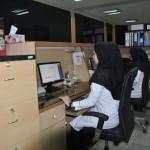 مرکز ژنتیک پزشکی ابن سینای تبریز